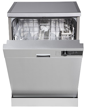 Richardson dishwasher repair service