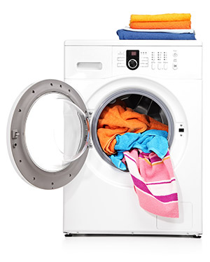 Richardson dryer repair service