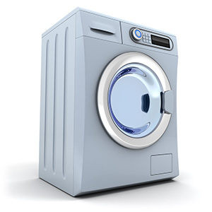 Richardson washer repair service
